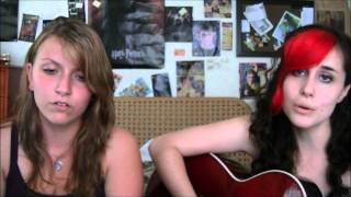 Hallelujah By Lenard Cohen with SingingSimmie
