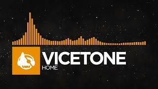 [House] - Vicetone - Home [Elements EP]