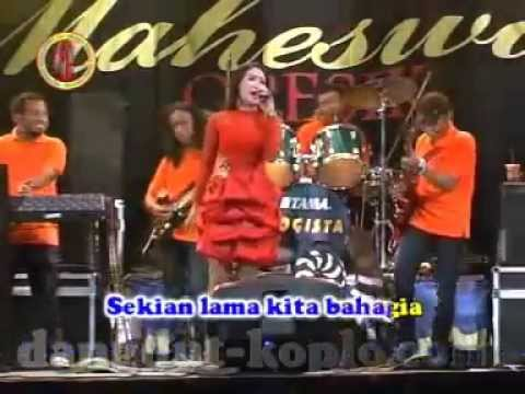 Anisa Rahma - Takdir