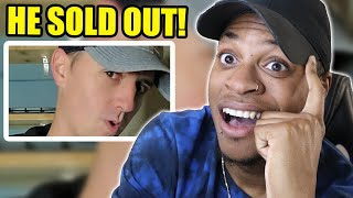 "DID LUKE COMBS SELL OUT!? Austin Forman ""Luke Combs Is A Sellout"""