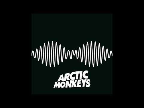Arctic Monkeys - Best Tracks - b a y a b a s
