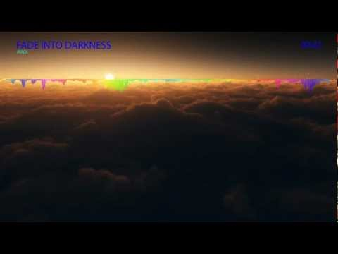 Avicii ~ Fade Into Darkness HD|HQ