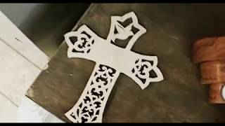 Woodworking Scrap Wood or Small Scrap Project Ideas