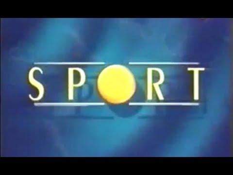 "Sigla Rai Sport - ""Satellite C"" (2002) - YouTube"