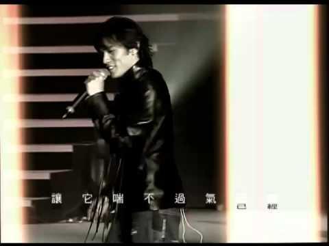 周杰倫 Jay Chou【對不起 Sorry】Official MV