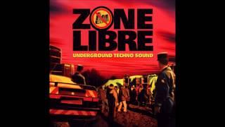 Beuns (Heretik) - Lazloo