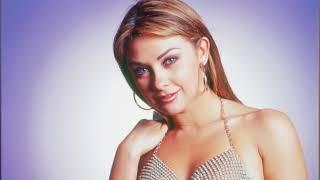Aracely Arámbula deslumbra a sus 43 años, ¡más sexy que nunca!