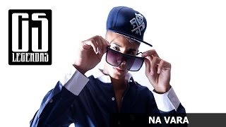 MC LIVINHO - NA VARA - DJ PERERA ( LETRA - DOWNLOAD - LEGENDA  )