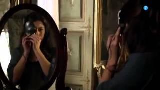 La Bella y La Bestia (2014) - Trailer en español