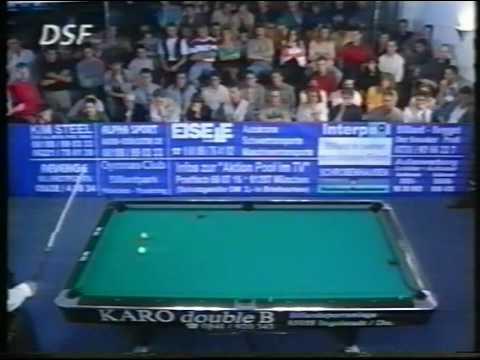 1996-reyes-johns-jahnke-1.avi