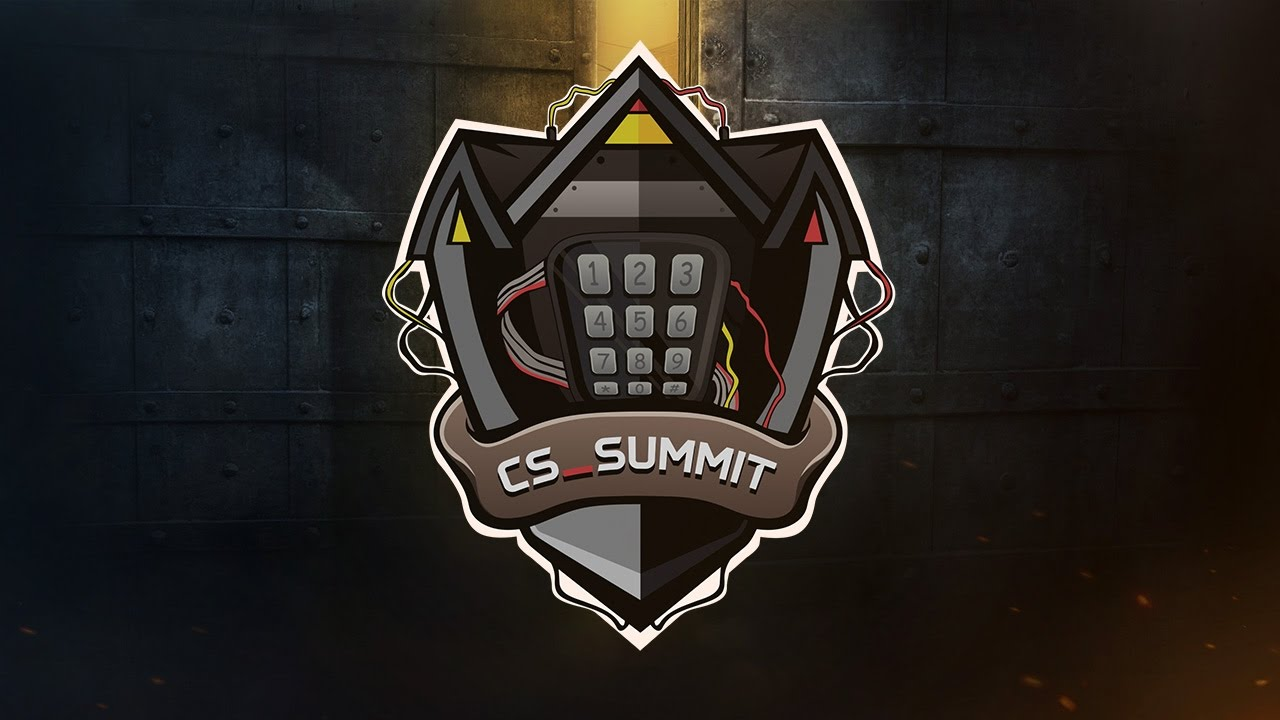 summit cs go