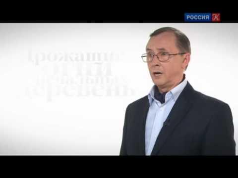 Лермонтов стихи Биография Лермонтова
