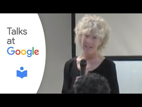 "Janis Bell: ""Clean, Well-lighted, Sentences."" 