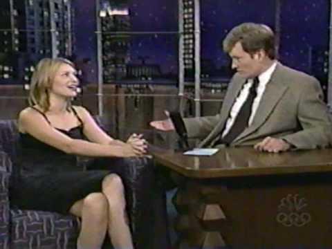 Claire Danes interview 1999