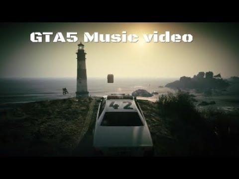 Greaze Mode-SKEPTA FT. NAFE SMALLZ  [GTA5 Music Video]
