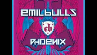 Emil Bulls - The Architects of My Apocalypse [Phoenix (2009)]