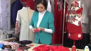 Сколько Стоит Одежда Молодых Дизайнеров - МОЯ ПРОФЕШН - 05.04.2014