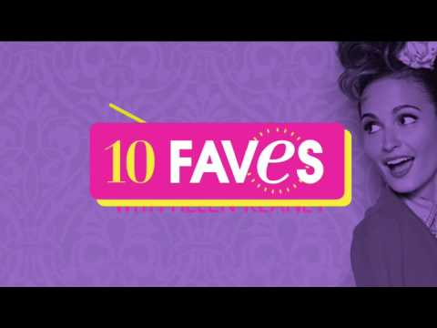 HSN | 10 FAVES 11.28.2016 - 03 AM
