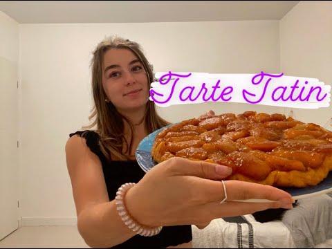 recette-tarte-tatin-aux-pommes