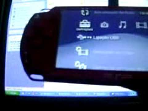 DESBLOQUEADO BAIXAR 3000 JOGOS PSP PARA