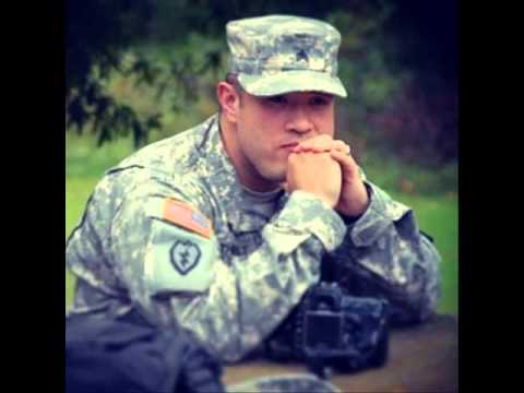 US soldiers photos abused by scammers 20 from YouTube · Duration:  8 minutes 29 seconds