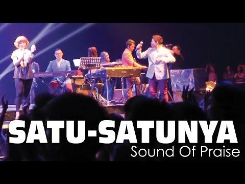 Satu SatuNya - Sound Of Praise