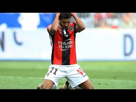 Le journal des sports : Nice affronte Naples