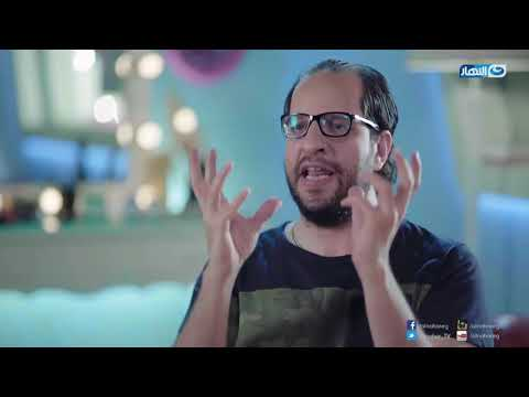 البلاتوة مع احمد امين-التحليل الاستراتيجي لانواع الجواز بشكلها المصري