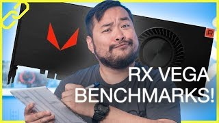 Adobe kills Flash, RX Vega benchmarks, Android O final preview