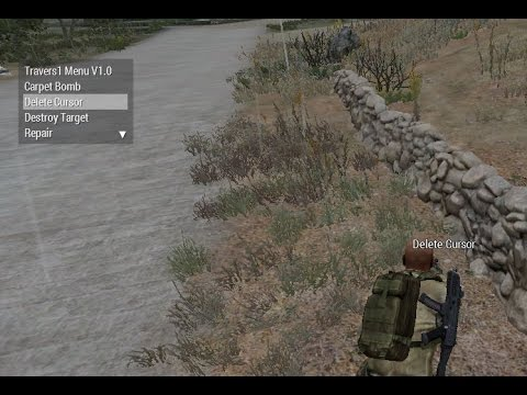 how to get good fps in arma 3 multiplayer