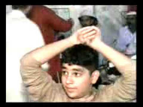 utho rendo peo jame qalandar by sharafat  yousaf ali khan 2009