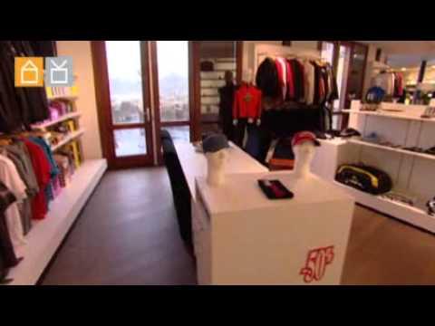 Locatie.tv Subclip Shop
