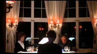 Jean-Luc Godard - King Lear