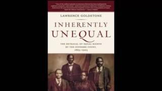 The Negro Question Pt 8:  Betryal of the First Civil Rights [2016]