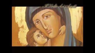 Il Santo del giorno - 1 Luglio : S. Ester