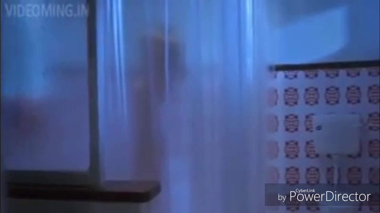 Sunny Leone Sex Scene In Ragini Mms 2 - Youtube-8739