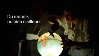 """Bande-annonce de """"Photocktails"""" aux Éditions Edilivre"""