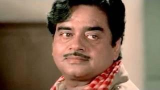 Miljul Kar Hum Yuhi Har Pal - Shatrughan Sinha, Billoo Badshah Song