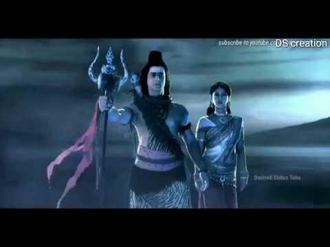 status,-bholenath,-shiv,-whatsapp,-aghori,-mahadev-whatsapp-status-video-download,-ds-creation