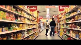 TRAUMA - Kurzfilm 2014