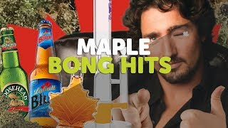 Bongs for Canada / LIVE Stream!
