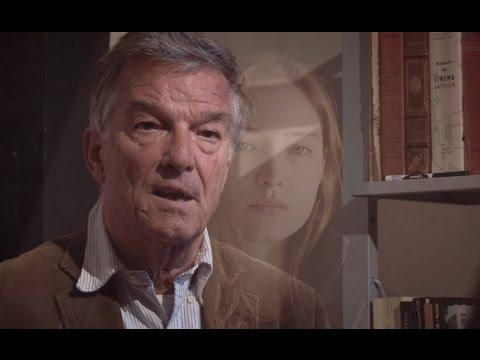 """Benoît JACQUOT à Beauvais pour son film """"A JAMAIS"""""""
