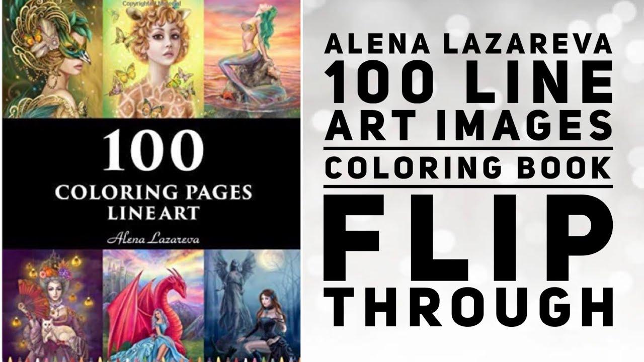 Amazon.com: Sweet dreams. Coloring Book. Grayscale: Coloring Book ... | 720x1280