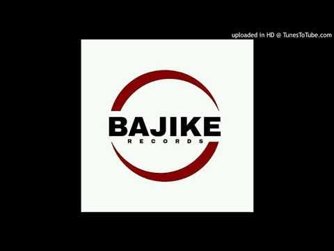 02-Bajike Candy X[HR]--Vaseline