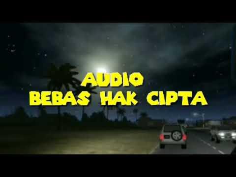 music-audio-free