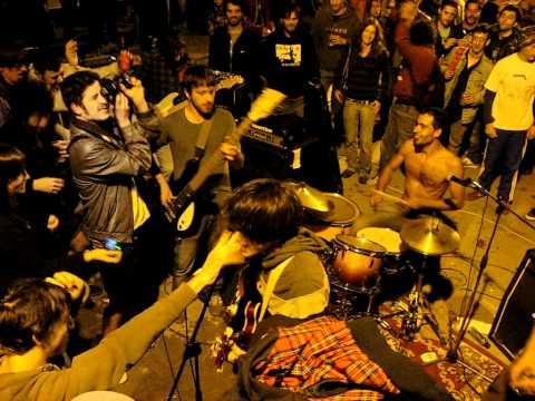 Zeidun @ Sugar Il·legal Fest 2010 - El Sucre - Vic [3 of 4]