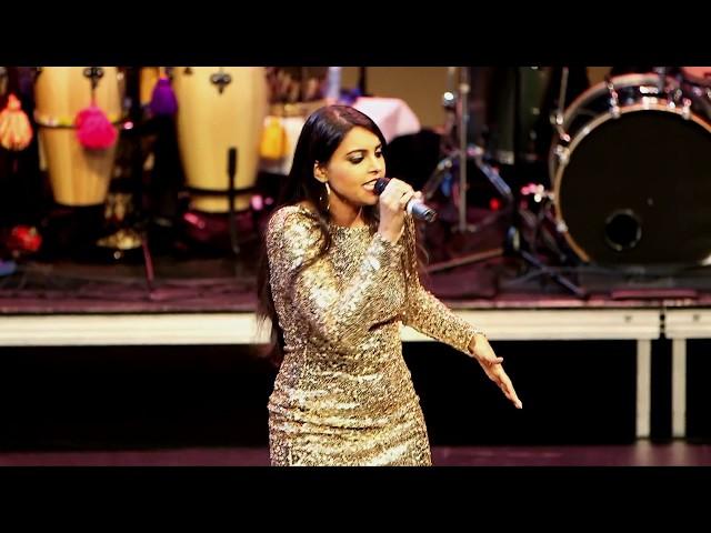 Madhu Lalbahadoersing & Jennifer Bhagwandin   Dum Maro Dum : I Love You