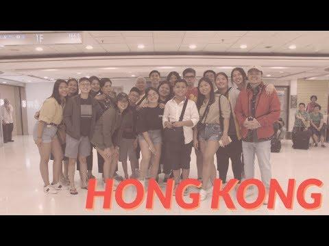 santos-family's-trip-to-hong-kong