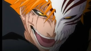 BLEACH || Hindi || Anime like Dbz and naruto ? || My recommendation