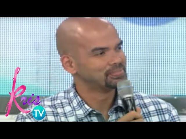 KRIS TV 04.05.13